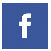 icoon facebook autogasbe